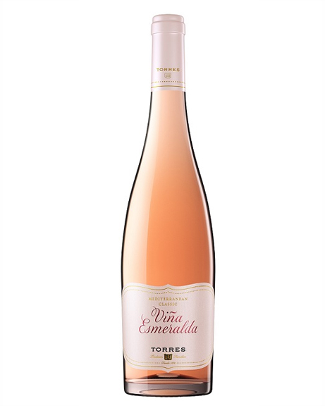 TORRES VINA ESMERALDA ROSE 750ml