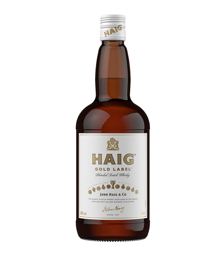 HAIG WHISKY 700ml