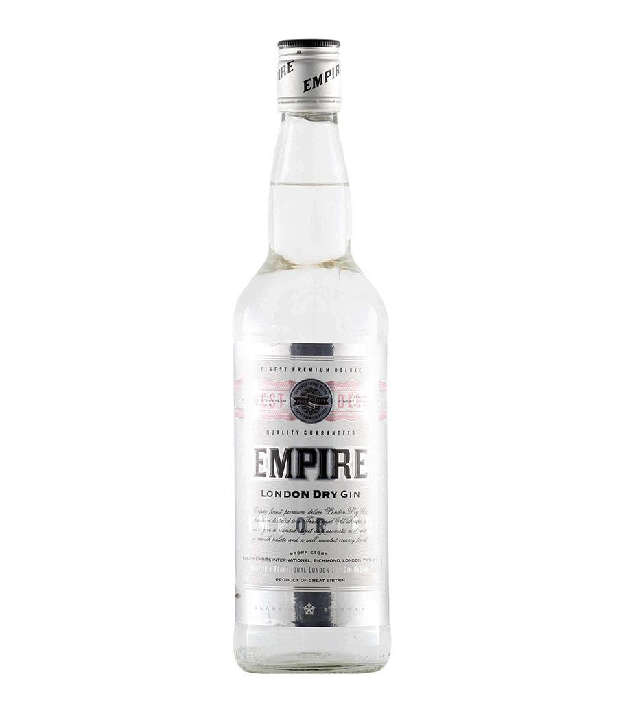 EMPIRE GIN 700ml